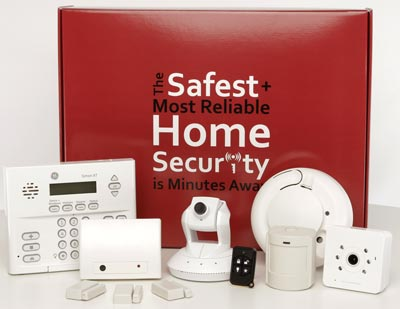 Wireless-alarm-system-with-camera